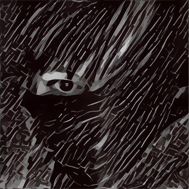 hero c-hero__image